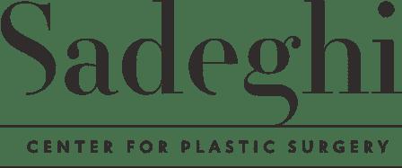 Sadeghi Plastic Surgery