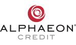 Special Financing options with ALPHAEON Credit