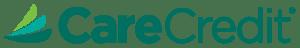 Get CareCredit Financing